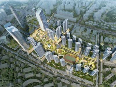 东莞2025年前全部村和社区要打造美丽宜居村以上标准