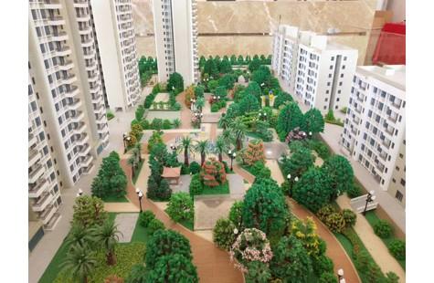 茶山庆丰花园