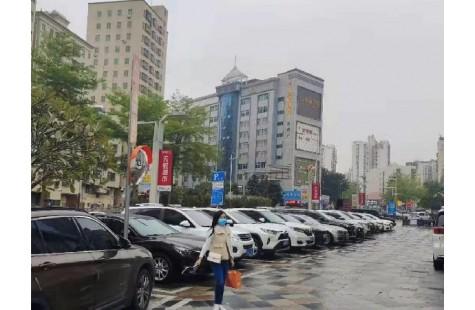 龙华北站壹号