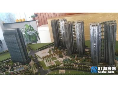 深圳坪山东门老街回迁房,东门老街旧改回迁房,旭生开发商直接签约。