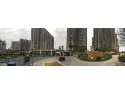 深圳的小产权房与东莞的小产权房有什么不同之处