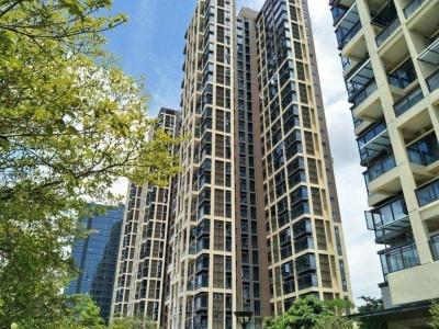 东莞小产权房存在风险会被强拆吗?物权法是怎么规定的