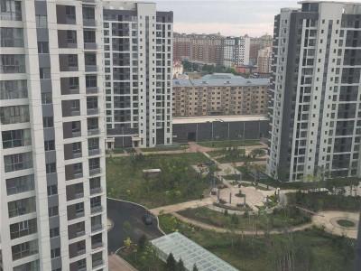手上只有30万现金,该买深圳的小产权房还是惠州红本?