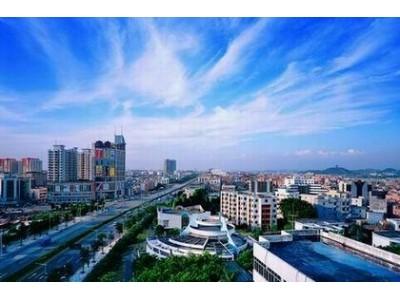 未来东莞厚街小产权房该何去何从?