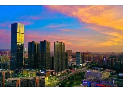 东莞12项措施支持国家级新试点建设