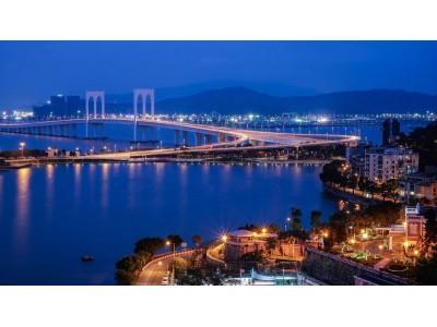 东莞瞄准科技成果转化集聚创新发展资源