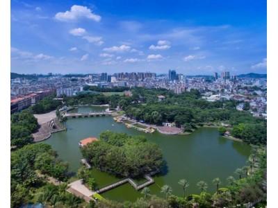 东莞坚定新突围传统支柱产业升级成亮点