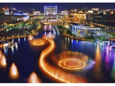 松山湖三年引进和孵化80余家科技型公司