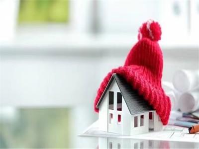 什么样的小产权房更具升值潜力?投资房产要考虑的因素是什么?