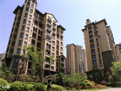 东莞深圳小产权房的市场状况如何?未来小产权房的发展趋势!