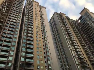 长辈购买深圳小产权房,可以落在子女名下吗?