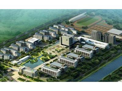 为什么投资东莞小产权房?近几年来松山湖楼市有什么变化?