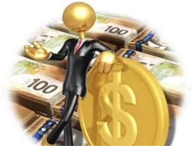房产抵押贷款容易申请吗?抵押贷款对房产有什么要求?