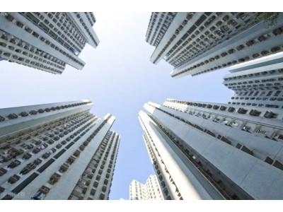 毕业季租房图鉴:十大城市租房市场或将率先升温