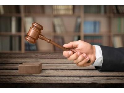 最高法明确:小产权房、无证房、预售商品房统统能执行!