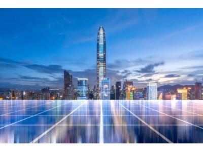 城市老龄化大数据:11城进入深度老龄化 深圳最年轻