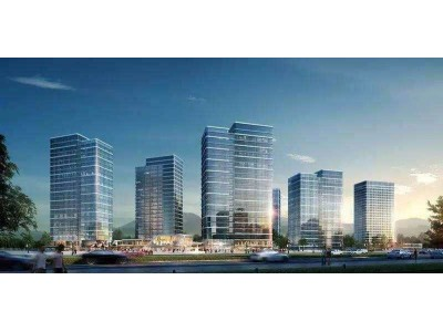 6月70城房价出炉:一线城市新房价格涨0.7%