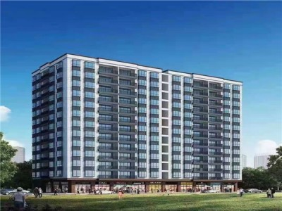 深圳发布《公共住房建设标准》