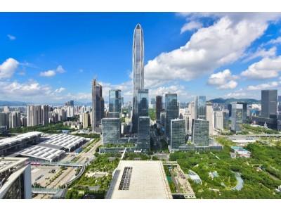 深圳布局5G全产业链发展 ToB场景应用广阔