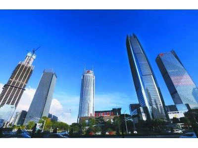 """深圳大鹏:绿色发展擦亮""""大湾区的眼睛"""",需要像大鹏这样的地方"""