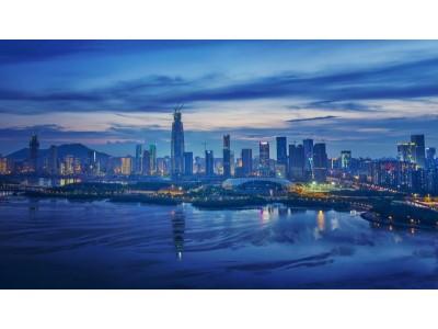 深圳总部经济:耀眼经济光环背后的涌动,