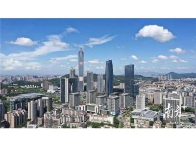 广东东莞:把税收优惠政策落实到位
