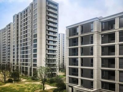 深圳宝安发布2021年第二批城市更新计划 京基康达尔工业在列