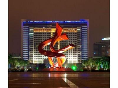 东莞预计可为企业减轻租金负担超14亿