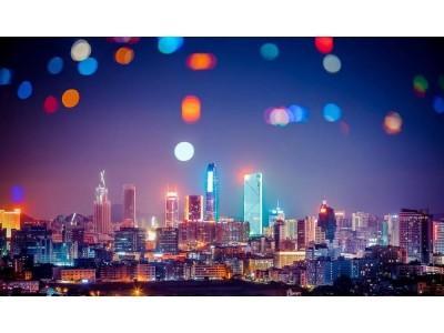 鼓励企业技术创新看好东莞制造业未来